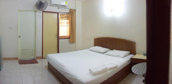D Apartment-billede