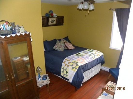 brebeuf tourism things to do in brebeuf canada tripadvisor. Black Bedroom Furniture Sets. Home Design Ideas