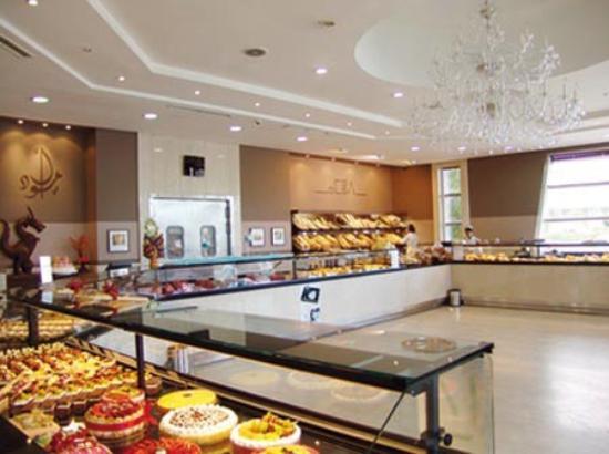 Amoud, Casablanca , Boulevard al Massira al Khadra , Restaurant Avis  Photos , TripAdvisor