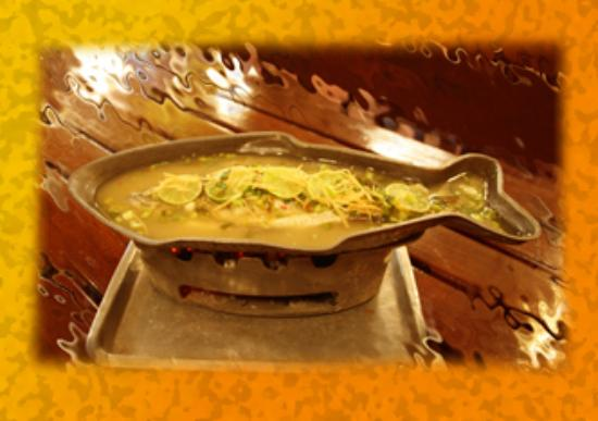 Ploy Talay Restaurant Photo