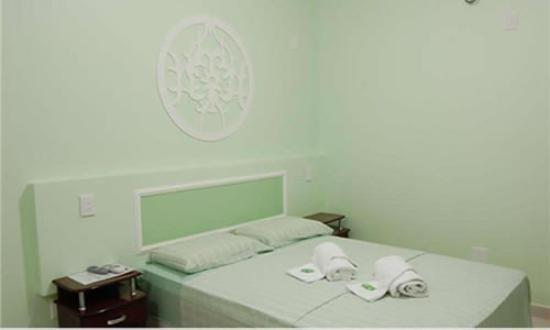 Recanto Hotel Photo