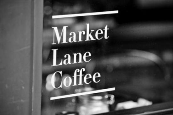 ‪Market Lane Coffee‬