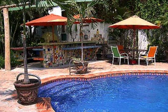 Photo of Hacienda Mosaico Puerto Vallarta