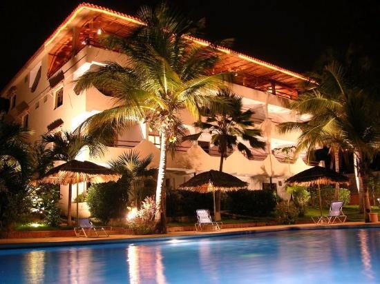 Zdjęcie Hotel Atti