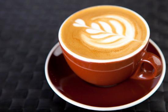 Cafe Haven