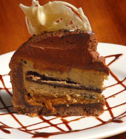 Foto de Images Restaurant