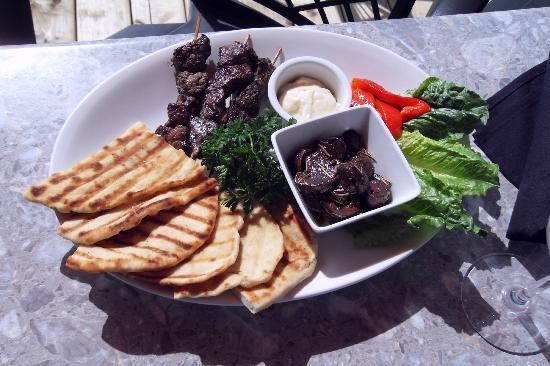 Sokela Restaurant & Lounge