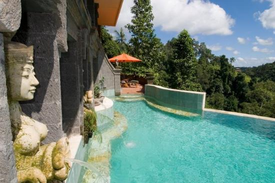 Photo of Villa Awang Awang Ubud