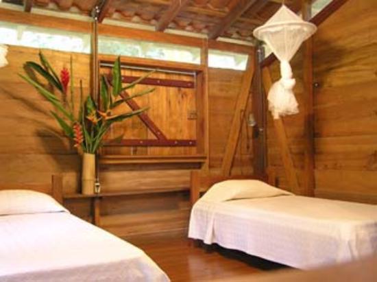 Suital Lodge