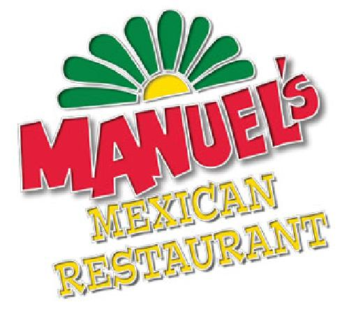 logo picture of manuel s mexican restaurant tempe tempe tripadvisor rh tripadvisor com mexican restaurant logos designs mexican restaurant logos