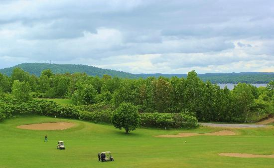 Calabogie Highlands Golf Resort Photo
