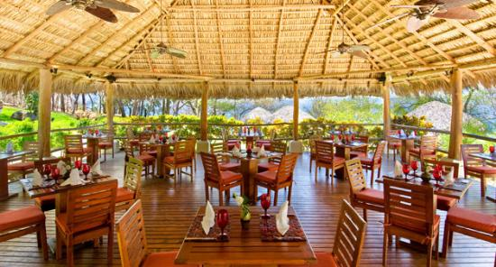 Foto de El Dorado Restaurant