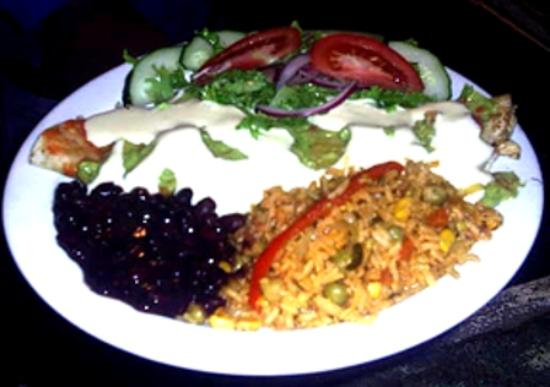 Juanita's Mexican Bar & Grill Photo