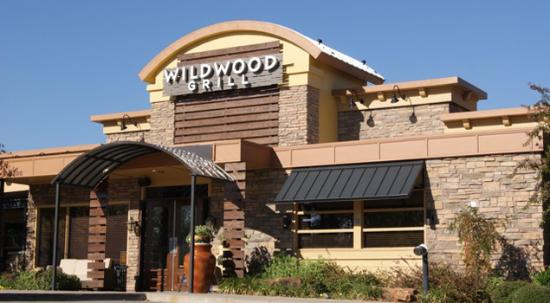 Wildwood Grill