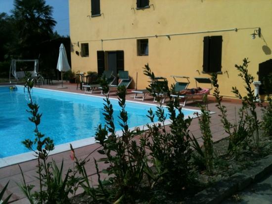 Agriturismo la curbastra hotel faenza province of ravenna prezzi 2019 e recensioni - Piscina comunale ravenna prezzi ...