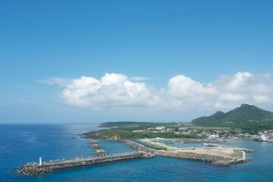 Yonaguni-jima Island (Yonaguni-cho, Japan): Top Tips ...