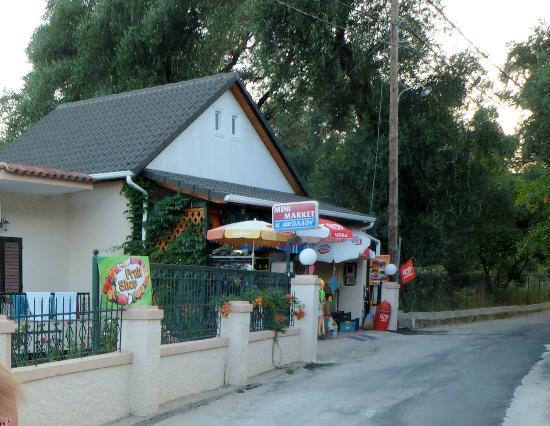 Studios Nikolaou