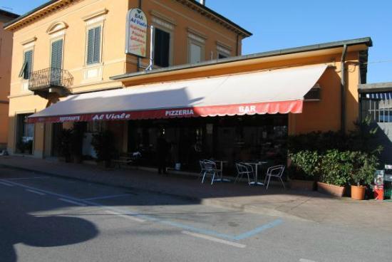 Bar Al Viale