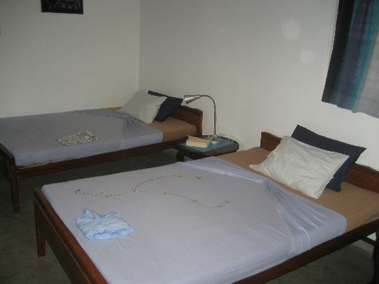 Seagreen Guesthouse 사진