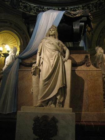 La Catedral Club: La Catedral