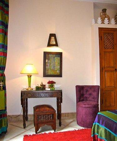 priser i marokko