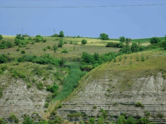 Kamianets Podilskyi Foto Di Ucraina Europa Tripadvisor