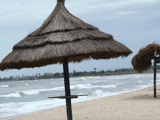 Casablanca Guest Inn Beach Resort Funko