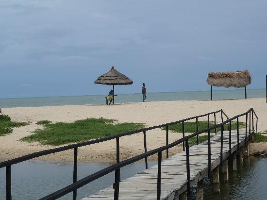 Casablanca Guest Inn House Reviews Sekondi Takoradi Ghana Africa Tripadvisor