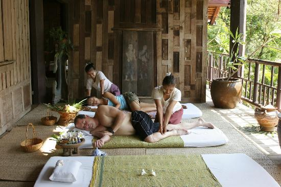 thaimassage hemma river kwai thai massage