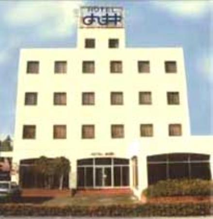 Hotel Marui