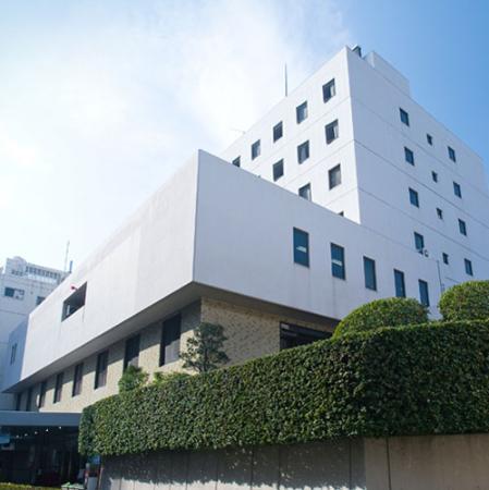 Osaka Yayoi Kaikan
