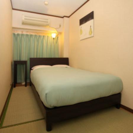 禪青年旅館