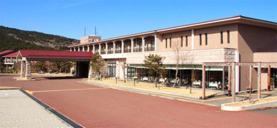 Ebinokogen Onsen Hotel