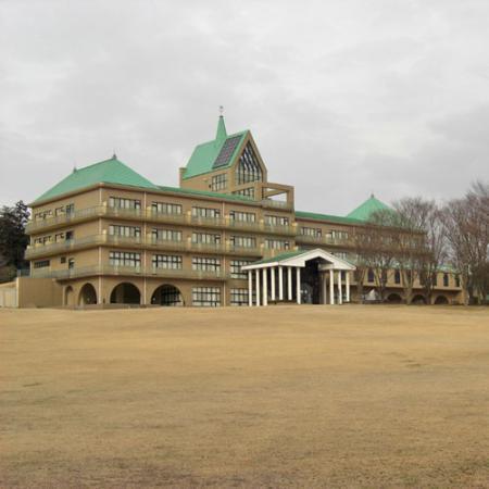 Chateau De L'espoir