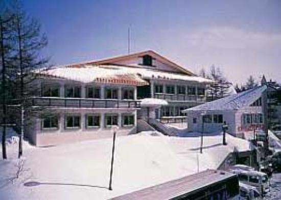 Photo of Human Club Iiyama
