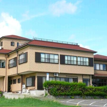 Misaki Lodge Nishida