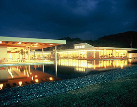 Photo of Hotel Lake Villa Koka