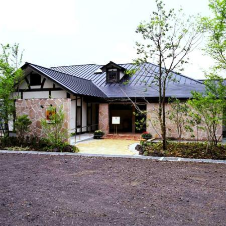 Photo of Auberge A Ma Facon Kokonoe-machi
