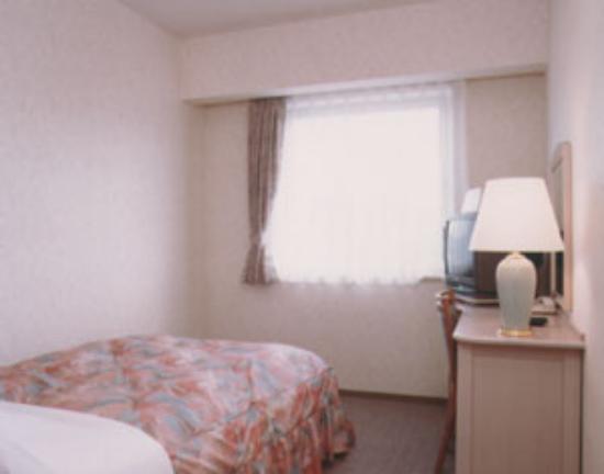Photo of Kotoni Green Hotel Sapporo