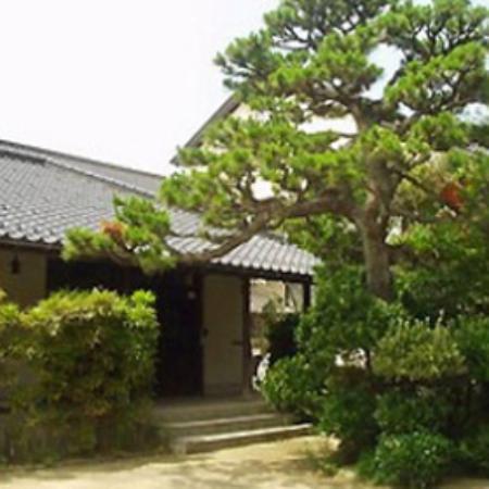 Onyado Tatsumi