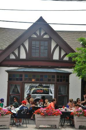 The 10 Best Hyannis Restaurants TripAdvisor