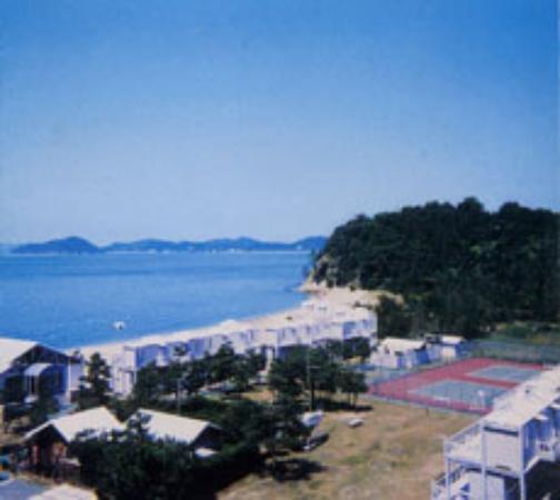 Amore Teshima Resort