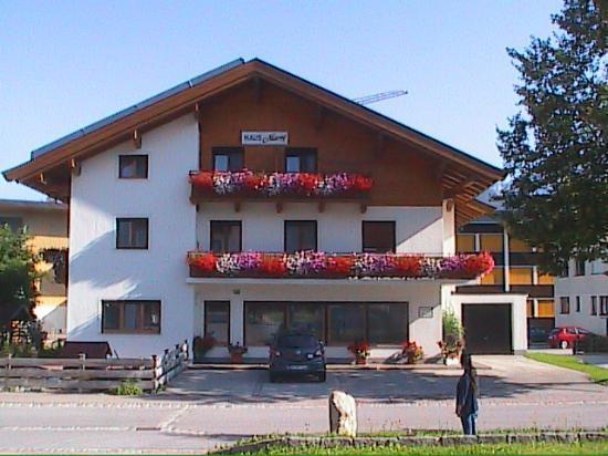 Haus Mary