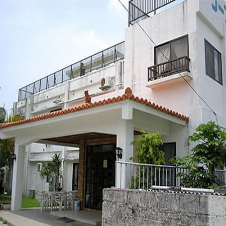 Reef Inn Kuniyoshi