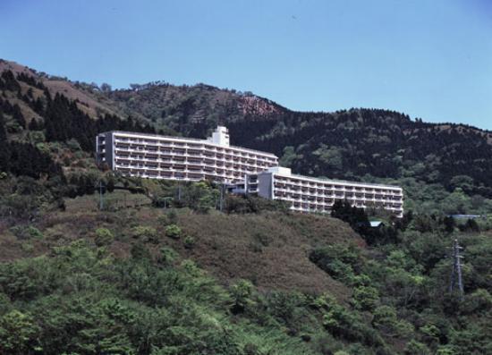 Photo of Misty Inn Sengokuhara Hakone