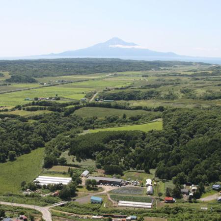 Yuyu Farm