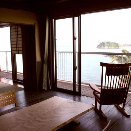 Himaka Kanko Hotel