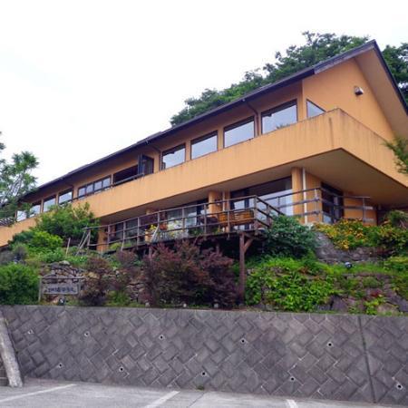 Enoura Terrace