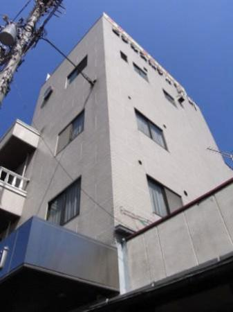 Photo of Business Hotel Serikawa Hikone