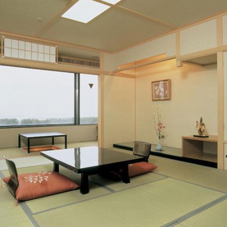 Photo of Minato no Hotel Sakai